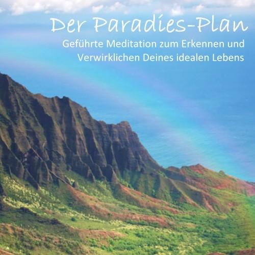 Der Paradies-Plan