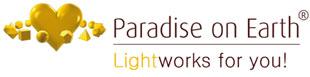Design-Logo-und-Slogan