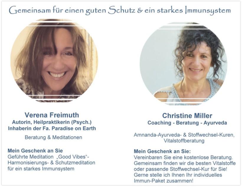 Immun-mein-quantensprung-2-klein