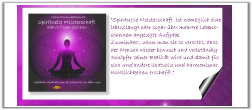 Meditation-und-Yoga58837d074ad07